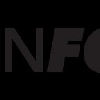 Small logo[f]-03